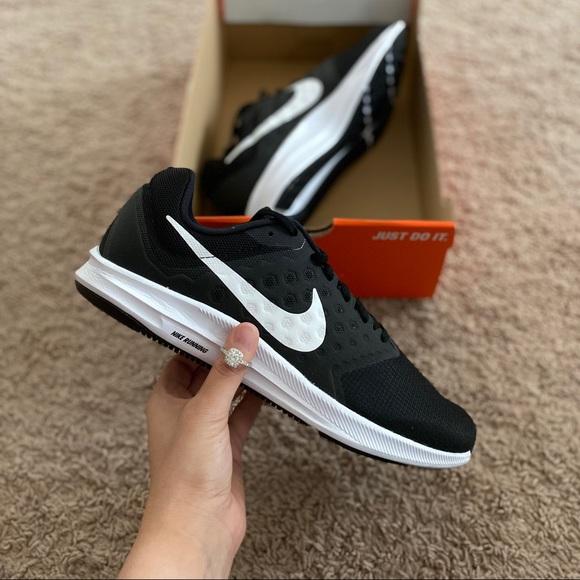 Nike Shoes | Nike Downshifter 7 Wide